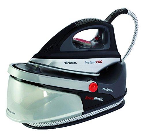Ariete 00S557800AR0 Stiromatic Instant Pro Sistema Stirante a Caldaia