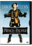 The Prince and the Pauper [Import]