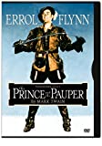 Image de The Prince and the Pauper [Import USA Zone 1]