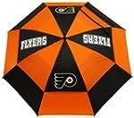 NHL Philadelphia Flyers Umbrella
