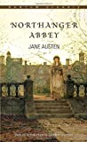 Northanger Abbey (Bantam Classic) (0553211978) by Austen, Jane