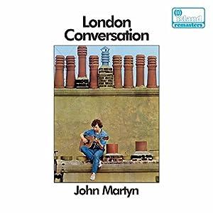 London Conversation [VINYL]
