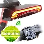 ONEU Bike LED R�cklicht Intelligent F...