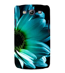 printtech Flower Petals Nature Back Case Cover for Samsung Galaxy S3 / Samsung Galaxy S3 i9300