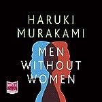 Men Without Women | Haruki Murakami