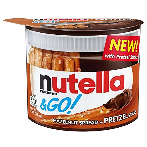 nutella-go-pretzel-12-count