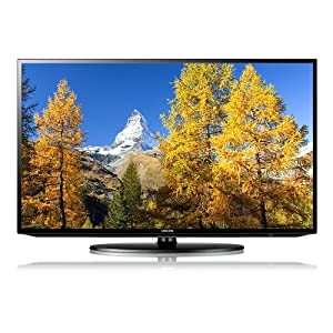 led fernseher 37 zoll test samsung led fernseher 37 zoll test f r unseren test haben wir. Black Bedroom Furniture Sets. Home Design Ideas
