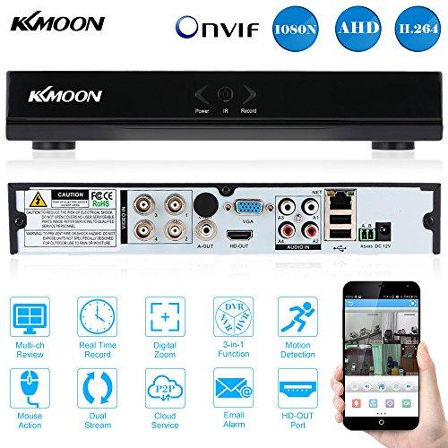 kkmoon-4-canali-960h-cctv-dvr-videoregistratore-h-264-hdmi-video-recorder-rilevamento-del-movimento