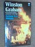 Fortune is a Woman (0006121608) by Graham, Winston