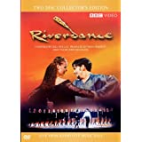 Riverdance: Live from Radio City Music Hall: Collector's Editionby Various