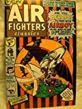 Air Fighters Classics #3