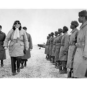 Douglas Macarthur Korean War | RM.