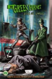 The Green Hornet: Still at Large (1936814307) by S. J. Rozan