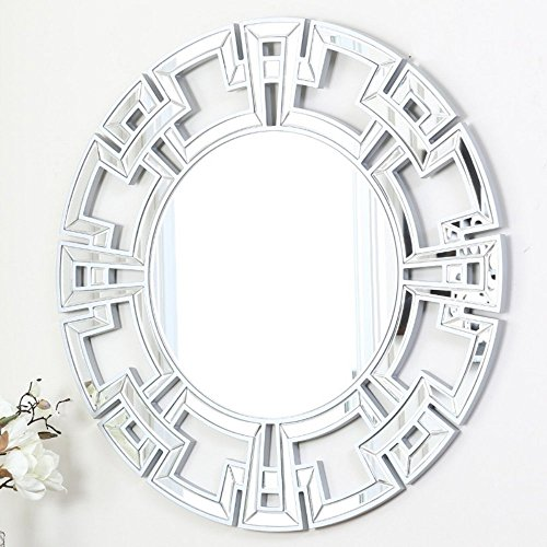 Mirror Mirror On The Wall Shopswell