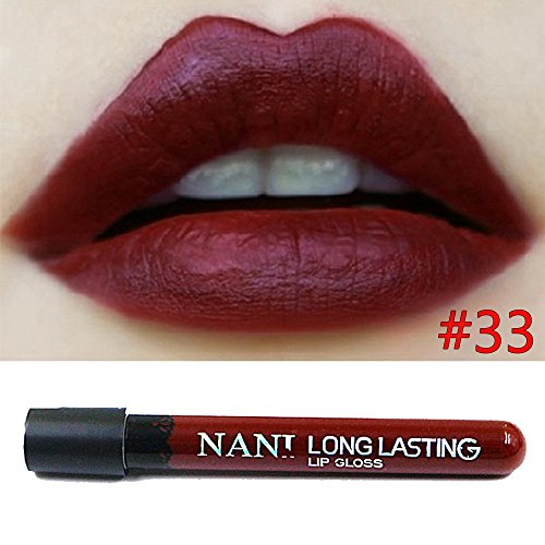 neverland-waterproof-liquid-makeup-lip-pencil-matte-lipstick-lip-gloss-super-long-lasting-33