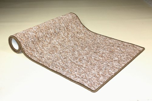k che haushalt heimtextilien bad bettwaren teppiche matten l ufer 33 bestselling. Black Bedroom Furniture Sets. Home Design Ideas