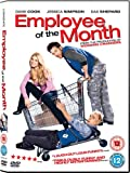 Employee Of The Month [DVD]
