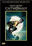 echange, troc Catwoman - Edition Collector