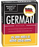 Mag German Kit