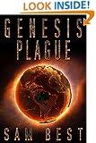 Genesis Plague