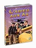 echange, troc Les faucheurs de marguerites, vol. 3 : l'adieu aux as - Coffret 2 DVD