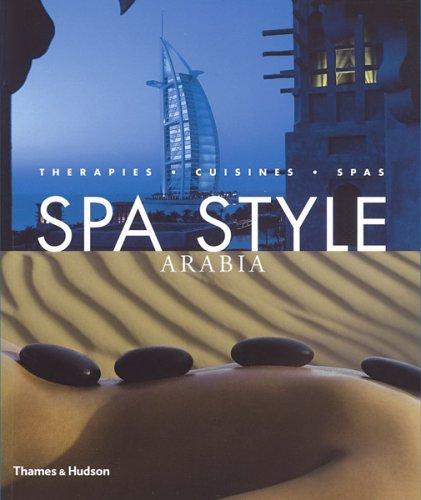arabia-therapies-cuisines-spas-spastyle