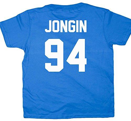 hippowarehouse-jongin-94-printed-on-the-back-kids-short-sleeve-t-shirt