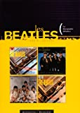 echange, troc Daniel Lesueur - Les Beatles : La Discographie définitive