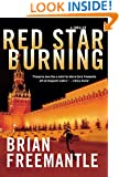 Red Star Burning: A Thriller (Charlie Muffin Thrillers)
