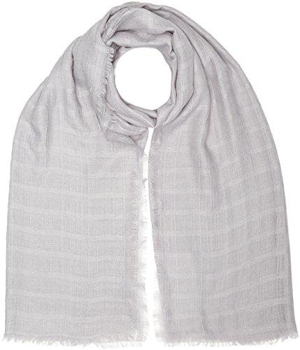 dorothy-perkins-womens-plain-scarf-scarves-grey-one-size