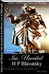 Isis Unveiled (Illustrated) (English...