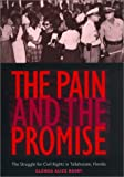 Image of The Pain and the Promise: The Struggle for Civil Rights in Tallahassee, Florida