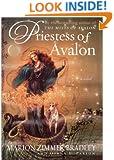 Priestess of Avalon (Avalon, Book 4)