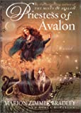 Priestess of Avalon (Avalon, Book 4)