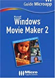Windows Movie Maker 2, numro 24