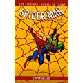Spider-Man l'Int�grale : 1971