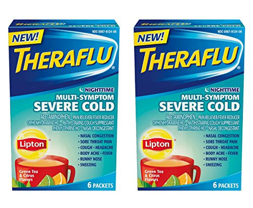 pack-of-2-theraflu-cold-flu-relief-nighttime-multi-symptom-severe-cold-with-lipton-flavors-hot-liqui