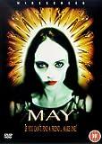 May [DVD]