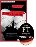 img - for Funky Business book / textbook / text book