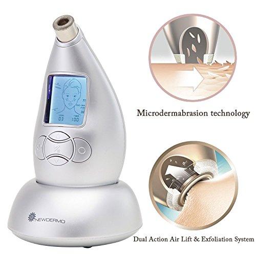 newdermo-diamant-personnel-microderm-systeme-v-line-face-retirer-les-rides-les-cicatrices-acne-tache