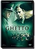 Ghetto [Import allemand]