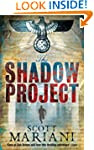 The Shadow Project (Ben Hope, Book 5)