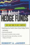 Image of All About Hedge Funds: The Easy Way to Get Started