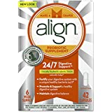 Align Probiotic Supplement 42 count
