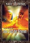 Das Lied der Sirenen: Magic-Edition