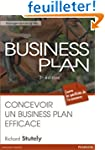 Business plan: Concevoir un business...