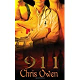 911by Chris Owen