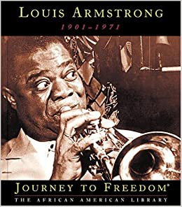 a biography and life work of louis armstrong an american jazz musician If you were to ask a non-jazz listener to name one jazz musician, especially a trumpeter, that they know of by name, then chances are they would state 'louis armstrong'.