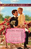 Image of Marrying the Preacher's Daughter (Love Inspired Historical)