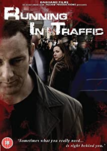 Running in Traffic [DVD]